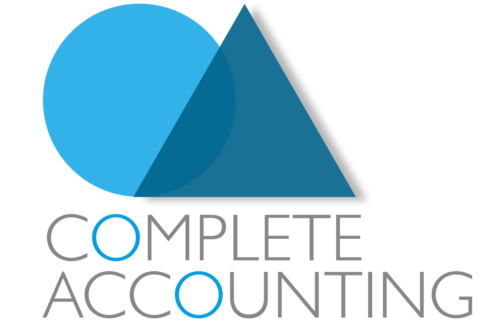 complete-accounting-logo